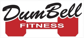 dumbbellfitness