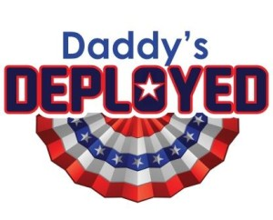 daddysdeployed