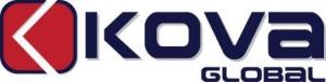 KOVAGlobal logo(1)